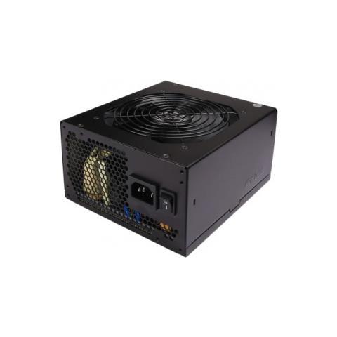 EA550G Pro-EC 550W ATX Nero alimentatore per computer