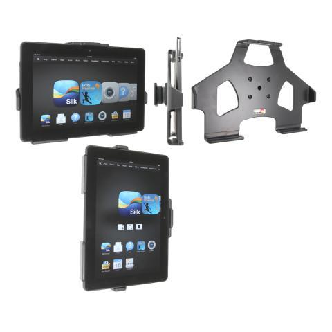 Brodit ProClip 511582 Auto Passive holder Nero