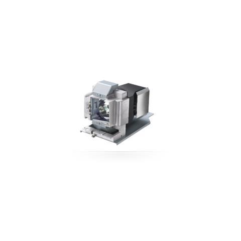 MicroLamp ML12428, Vivitek, D-952HD