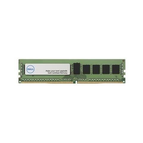 Image of 16GB DDR4 2133MHz, DDR4, PC / server, 288-pin DIMM, 1 x 16 GB, Nero, Verde