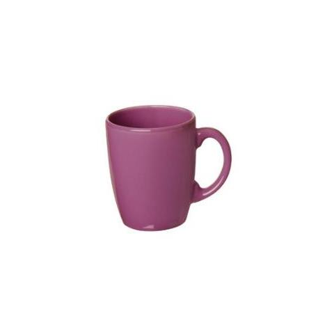 Mug Trendy Lilla