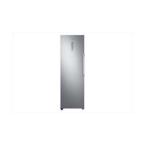 Congelatore Verticale RZ32M7115S9 315Lt No Frost Inox