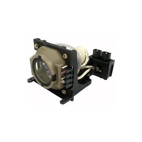 BENQ Lampada Proiettore di Ricambio per PB7110 250 W 2000H 59. J8401. CG1