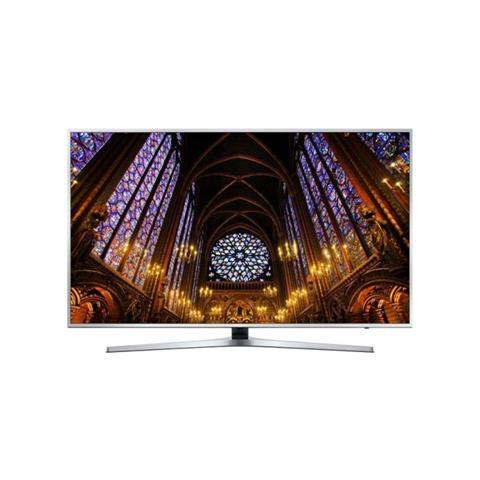 "SAMSUNG TV LED Ultra HD 4K 65"" HG65EE890UBXEN Smart TV"