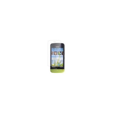 Nokia Pellicola Display Nokia C5