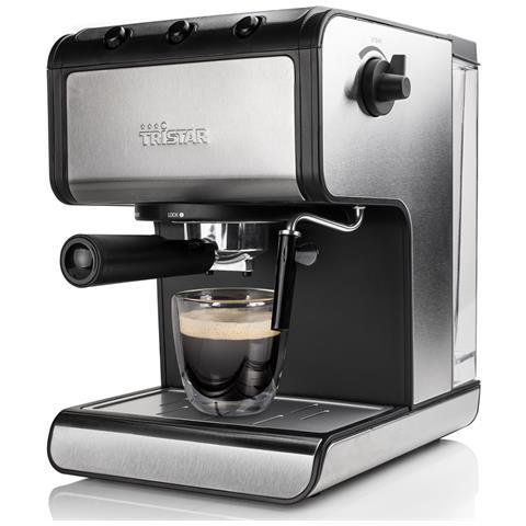 Macchina Caffè Espresso 1,4 L