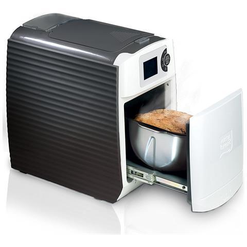 Macchina Del Pane - Easy Bread