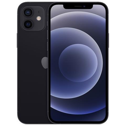 iPhone_12_Mini_256_GB_Nero