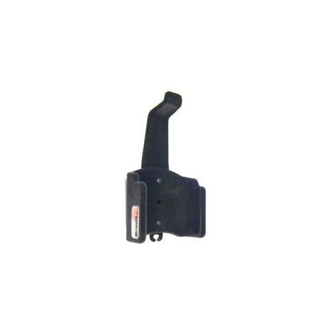 Brodit 511041 Passive holder Nero supporto per personal communication