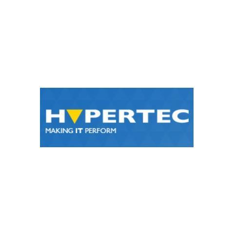 HYCFM0104G-IND 4GB CompactFlash memoria flash