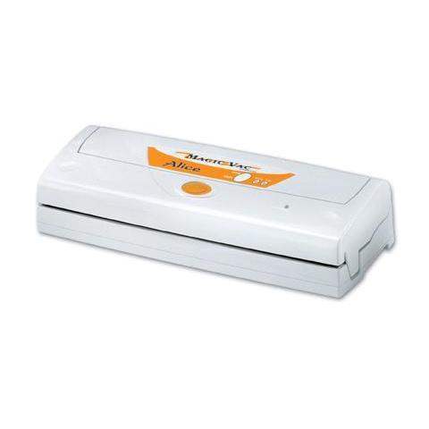 Macchina Sottovuoto automatica barra saldante 30 cm