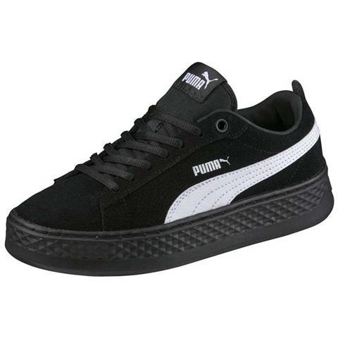 calzature donna puma