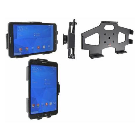 Brodit ProClip 511637 Auto Passivo Nero supporto e portanavigatore