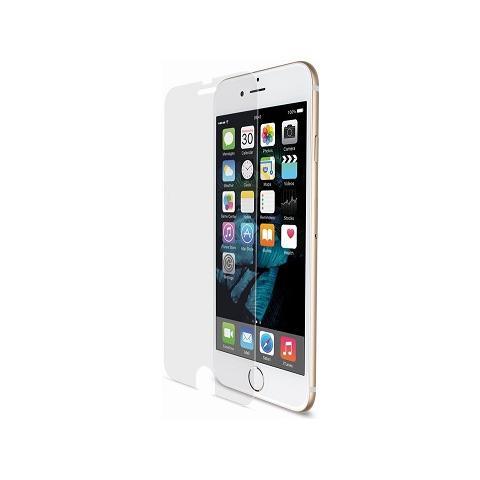 ARTWIZZ Second Display Per Iphone 7 - Pellicola Protettiva In Vetro