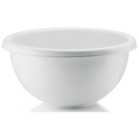 Insalatiera 30 cm Bianco