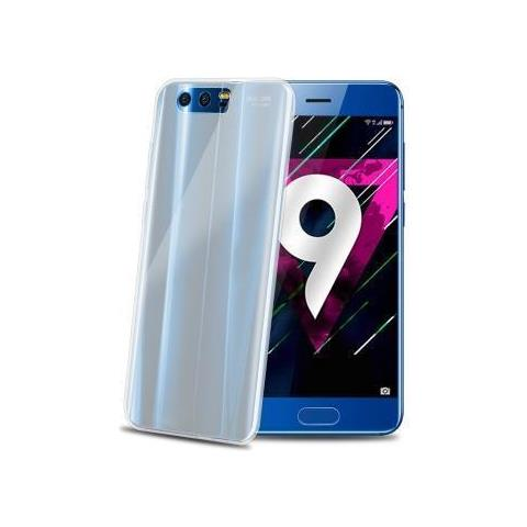 CELLY Tpu Cover Honor 9