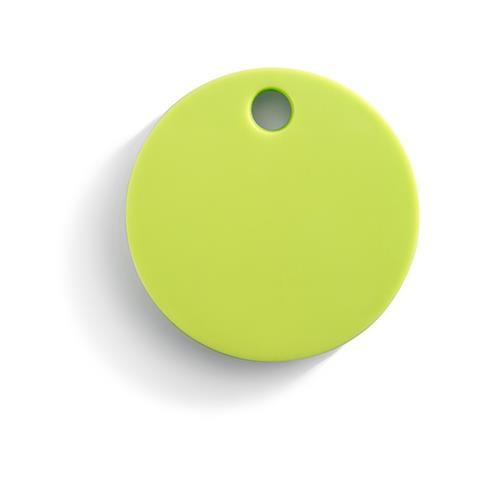 CHIPOLO Gadget per Borsa Verde 009-825