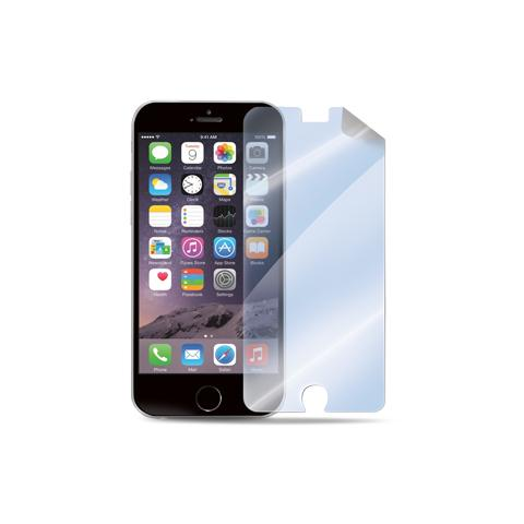 CELLY screen iphone 6 plus antifinger