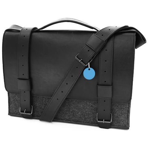 CHIPOLO Gadget per Borsa Blu 009-824