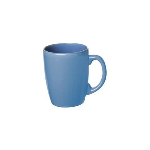 Mug Trendy Azzurro