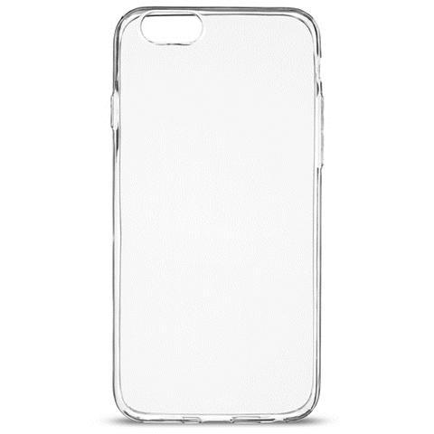 ARTWIZZ Nextskin Nocase Per Iphone 7 - Custodia Ultrasottile In Tpu Trasparente