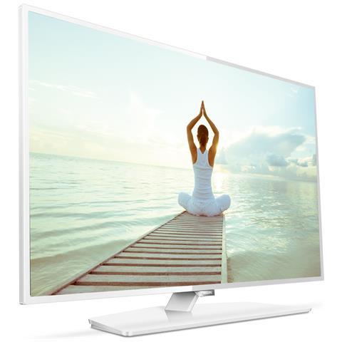 Image of 40HFL3011W / 12 40'' Bianco LED TV
