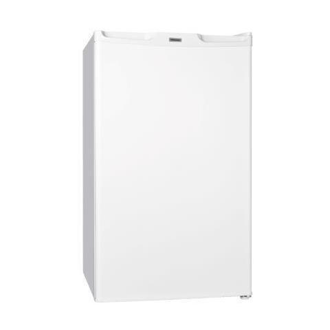 Congelatore Verticale FV85D4BW1 Classe A+ Capacità Lorda / Netta 71/65 Litri Colore Bianco