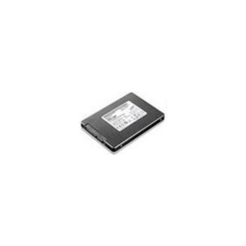 4XB0N01848 Serial ATA III drives allo stato solido