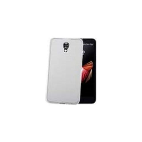 CELLY Tpu Cover X Screen