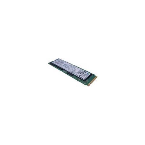4XB0N10299 PCI Express 3.0 drives allo stato solido