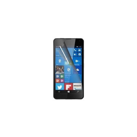 CELLY Screen Perfetto Lumia 650