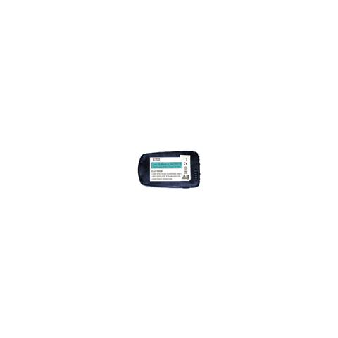Samsung Batteria Samsung E700 Blu Li-ion 700 Mah