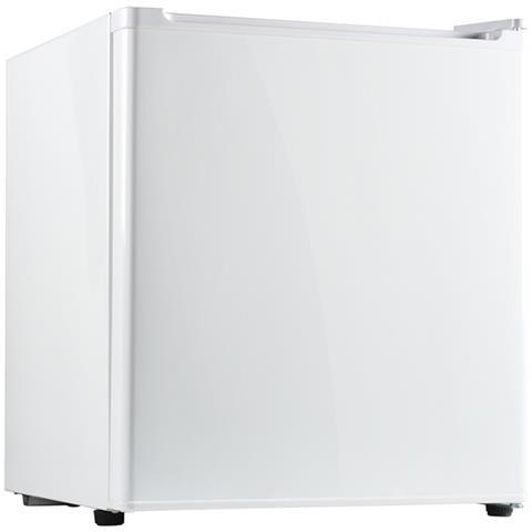Frigorifero Monoporta KB-7352 Classe A+ Capacità Netta 45 litri Colore Bianco