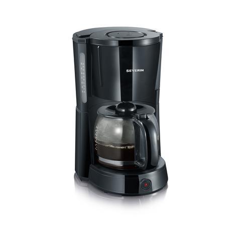 Macchina per Caffè KA 4491 1000 W Colore Nero