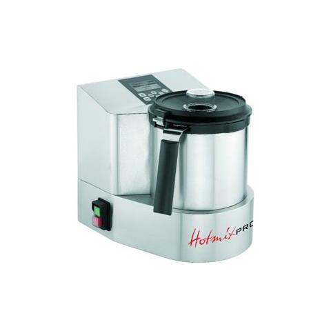 Cutter Termico Litri 2 Professionale Cucina Rs0802