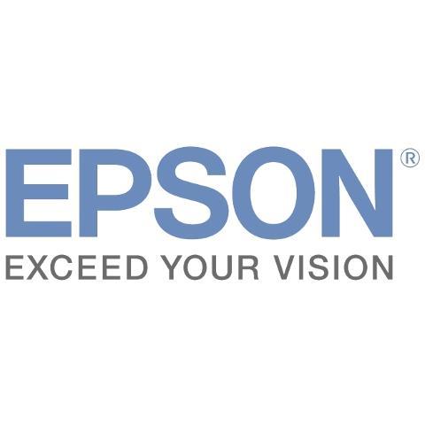EPSON Adat Caricatore Usb Per Occhiali3d Rf Elps03 .