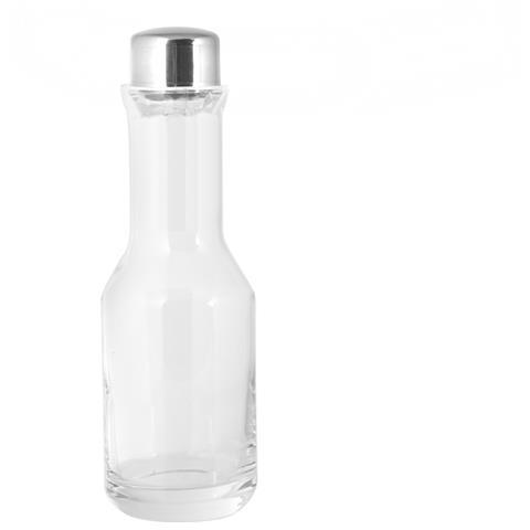 Ampolla con Tappo per Oliera