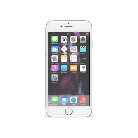 ARTWIZZ Scratchstopper Complete Iphone 7 Plus - Pellicola Protettiva