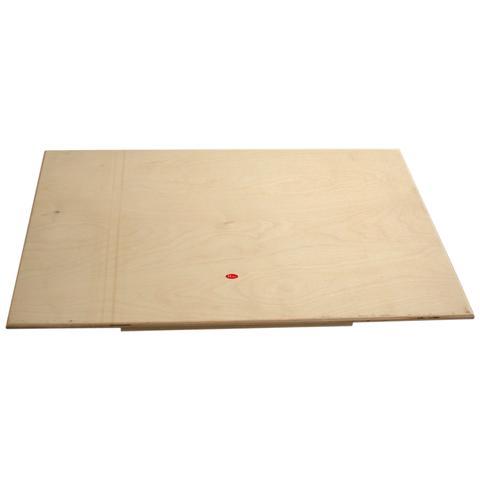 HOME Tavola per Tagliare Pasta 76x51 cm