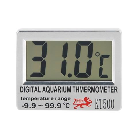 Termometro Digitale Per Acquario