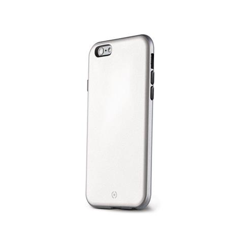 CELLY Bumper Cover Iphone 6 Wh