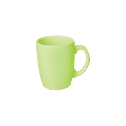 Mug Trendy Verde
