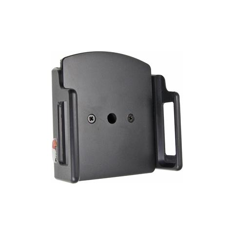 Image of 511484 Universale Passive holder Nero supporto per personal communication