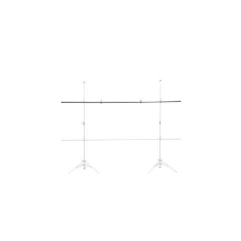 Crossbar for Autopole / Pole System
