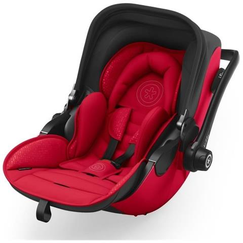Image of 41920ev071ovetto Evolution Pro 2ruby Red