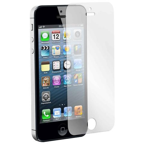 PURO *Pellicola Protettiva Iphone 5 Fronte E Retro