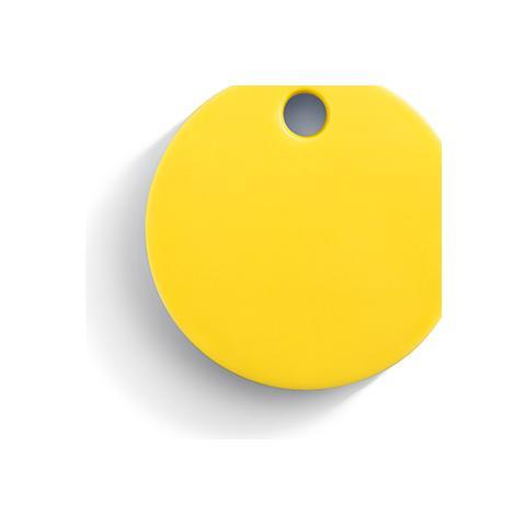 CHIPOLO Gadget per Borsa Gialla 009-826