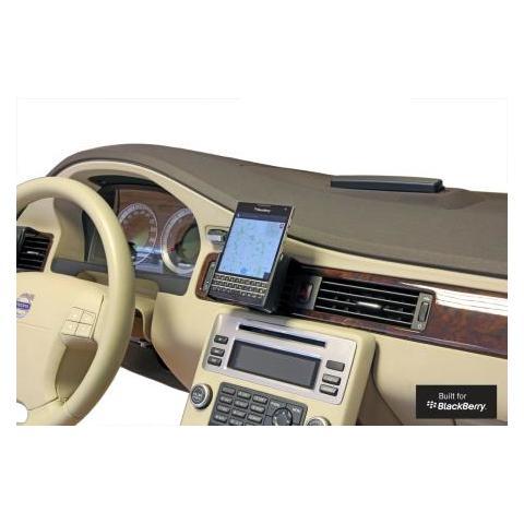 BRODIT 511646 Universale Passive holder Nero supporto per personal communication
