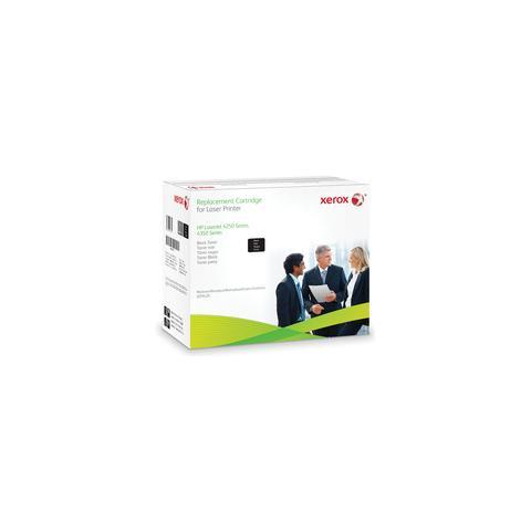 Image of 003R99623 Toner Compatibile per Q5942X Nero per LaserJet 4250/4350 Capacit
