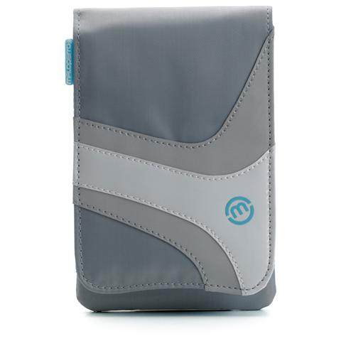 MALOPERRO Mp Case Smartphone Belt Loop Nl